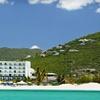 All-Inclusive Stay at The Sonesta Great Bay Beach & Casino