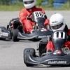 51% Off Karting at Allen Berg Racing Schools