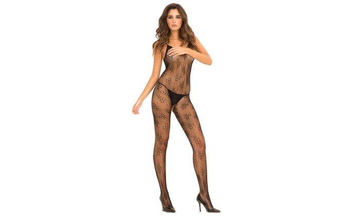 1fe25262f Ladies  Body Stockings