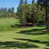 Up to 47% Off at Apple Mountain Golf Resort
