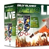 Billy Blanks Bootcamp Live Kit