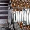 89% Off an Air Duct, Return Vent, and Dryer Vent Cleaning