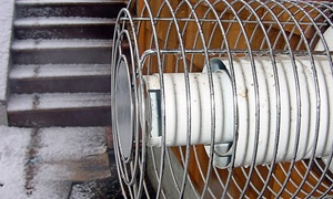 Duct Unlimited: Air Duct, Return Vent, and Dryer Vent Cleaning from Ductunlimited (89% Off)