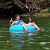Up to 60% Off Unlimited Tubing