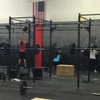 50% Off Unlimited CrossFit Classes