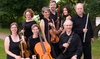 l'Ensemble Prisme - Jean-Despréz Hall: Ensemble Prisme Concert Series, Saturdays at 8 p.m. on January 9, February 6, March 5, or May 7