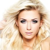 Up to 59% Off Keratin Treatment or Cut & Color