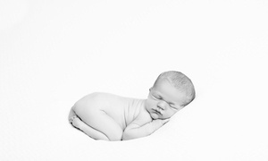 70% Off a Studio Photo Shoot with Prints at Alicia Reyes Photography, plus 6.0% Cash Back from Ebates.