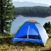 Whetstone Two-Person Tent