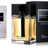 Dior Homme or Dior Homme Intense; 3.4 Fl. Oz.