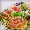 Half Off Seafood at Anglins Beach Cafe in Lauderdale-by-the-Sea