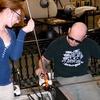 Up to 59% Off at Rainier Glass Studio