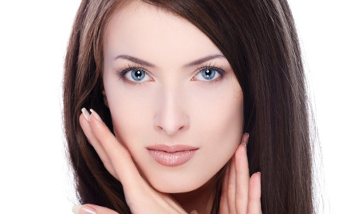 Total Skin and Body - Durban: Microdermabrasion from Total Skin and Body