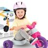 Kids' Mini Super Cycle