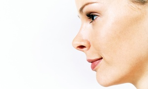 Kafka Care Cosmetic Medical Spa: Up to 20 Units of Botox or 1 cc of Juvéderm at Kafka Care Cosmetic Medical Spa (Up to 54% Off)