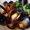 Up to 56% Off Italian Dinner & Wine at Intermezzo