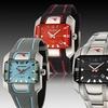 Men's and Women's Diadora Watches