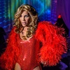 Kit Kat Divas – Up to 50% Off Show Drag Tribute