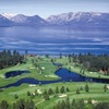 Up to Half Off Stay at Harrah's Lake Tahoe in Lake Tahoe, Nevada