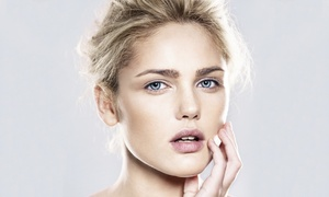 Laser Bar and Spa: Microdermabrasion and Facials at Laser Bar and Spa (Up to 65% Off). Four Options Available.
