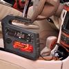 Defender Multipurpose Power Source and Boost Starter