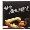 Amy Winehouse: Back to Black Vinyl