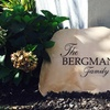 56% Off Flagstone With Etched Last Name