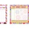ScriptureArt Dry-Erase Chore Charts