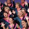 The Rich-Tone Chorus – Up to 50% Off Casino Night