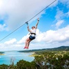 Up to 22% Off at Lake Travis Zipline Adventures