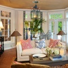 """Up to 44% Off """"Home Is Where the Heart Is"""" Designer Showhouse"""