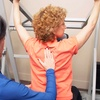 52% Off Personal Training