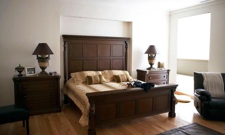Furniture Louisville Furniture pany