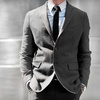 64% Off Men's Suit Package at Cuffs and Collars