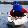 51% Off Kayak Eco-Tour in Bonita Springs