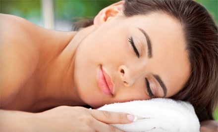 60- or 90-Minute Swedish, Deep-Tissue, Therapeutic, or Medical Massage at PandI Acupuncture and Massage (Half Off)