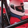 The Racing School – Up to 53% Off Racing Experience