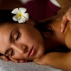 Up to 59% Off Massage in Holladay