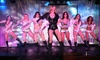 """Celebrity Idols - Sin City Theater: """"Celebrity Idols"""" at Sin City at Planet Hollywood Resort & Casino (Up to 60% Off)"""