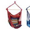 Chill Time Indoor and Outdoor Hanging Chair