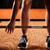 Up to 86% Off CrossFit AF at Adrenaline GX