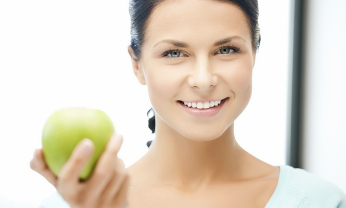 The Health Sciences Academy: $99 for an Online Nutritional Therapist Certification Course from The Health Sciences Academy ($1,069 Value)