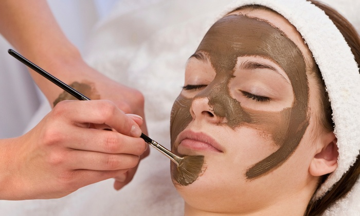 Amy Rojek Skin Care - Central Chicago: $99 for an All-Natural Chocolate-Cherry Facial at Amy Rojek Skin Care ($155 Value)