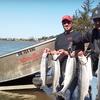 Half Off Eight-Hour Fishing Trip