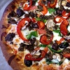 $10 for Italian Food at Don Fortunato's Pizzeria