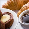Up to Half Off Pastries and Drinks at B1 Breadshop