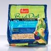 $4.99 for 1 Lb. of Hartz Bird Diet for Small Birds