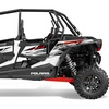 Up to 37% Off a Off-Road Vehicle Rental