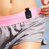 RBX Go Bluetooth Fitness Activity Tracker for iPhone or Android
