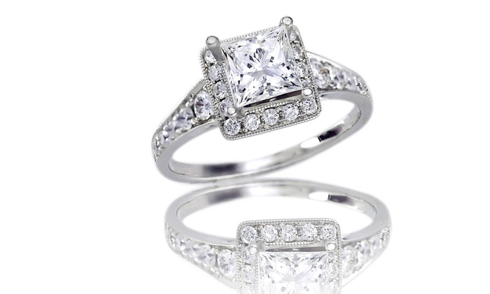 Fred Bennett Creations - Renton: $110 for $200 Worth of Fine Jewelry — Fred Bennett Creations